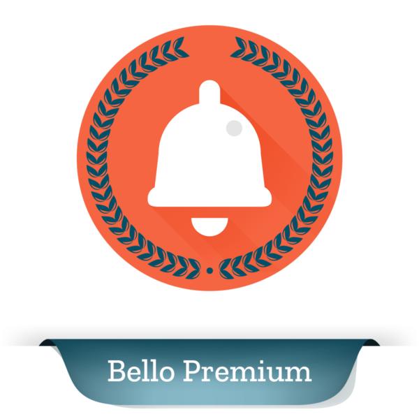 packages-bello-premium
