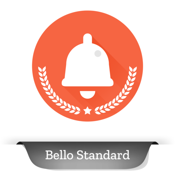 packages-bello-standard