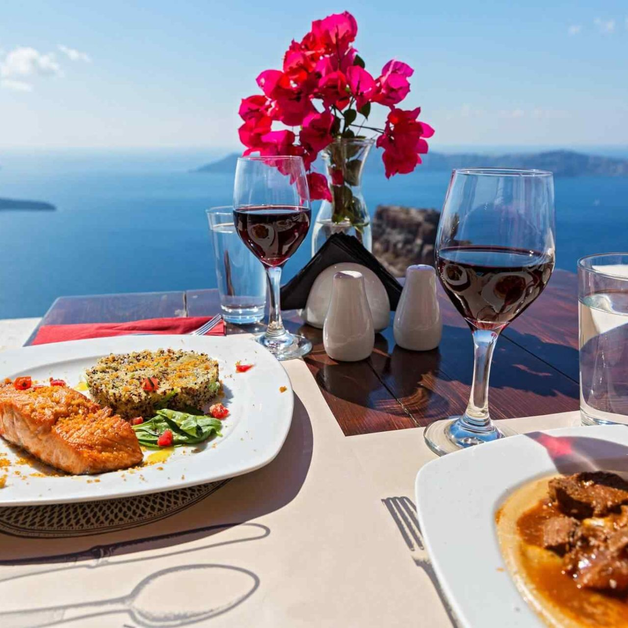 https://www.locfind.eu/wp-content/uploads/2017/10/restaurant-italian-25-1280x1280.jpg