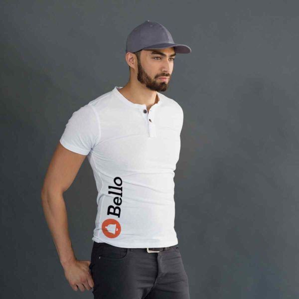 shirt-11